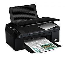 Ремонт принтера Epson Stylus Office T30, фото 2