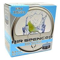 EIKOSHA AIR SPENCER Dry Squash/Восточная свежесть