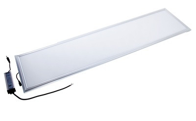 Светодиодная LED панель 300*1200 36W