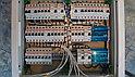 Сборка электрощита, фото 2