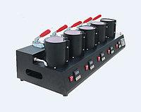 Термопресс для печати на кружках MPA-500B