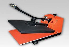 Термопресс для изготовления сувенирной продукции MG-01
