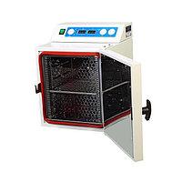 СВами-Бьюти - автоматический воздушный стерилизатор для маникюрного инструмента, 10 л   Ферропласт Медикал (Россия)