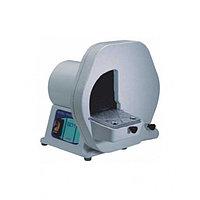 Trimmer 801 - триммер зуботехнический для обрезки гипсовых моделей 801 (корундовый диск) | Silfradent (Италия)
