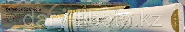 Derma B-Tox Cream-Дерматоксический крем