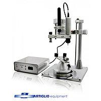А1 ISO - станок для фрезерования и сверления воска и металла   Artiglio (Италия)