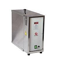 PL 06.00 - полимеризатор для горячей полимеризации пластмасс в зуботехнической лаборатории | Omec (Италия)