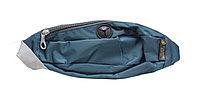 Поясная сумка для бега, FA275002 BLUE
