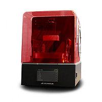 Asiga PICO2 39 - компактный 3D принтер для стоматологов | Asiga (Австралия)