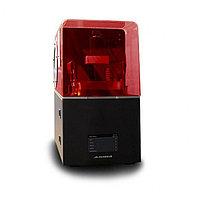 Asiga PICO HD - компактный профессиональный 3D принтер для стоматологов | Asiga (Австралия)