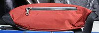 Поясная сумка для бега, FA275002 ORANGE