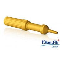 Инструмент для смазки стоматологических наконечников | Bien-Air (Швейцария)