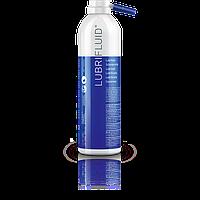 Lubrifluid - смазочное средство для турбинных наконечников и микромоторов, 500 мл   Bien-Air (Швейцария)