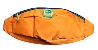 Поясная сумка для бега, FA275002 YELLOW