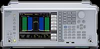 Лабораторный анализатор спектра и сигналов Anritsu MS2830A