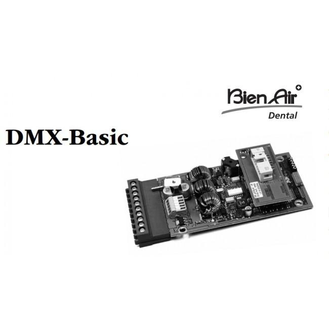 Комплект DMX Basic без преобразователя | Bien-Air (Швейцария)