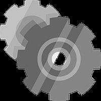 Шланг для микромоторов Bien-Air типа Isolite (серый)   Bien-Air (Швейцария)