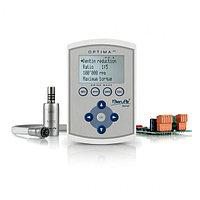 Optima MCX INT - прибор управления для одного микромотора со светодиодной подсветкой | Bien-Air (Швейцария)