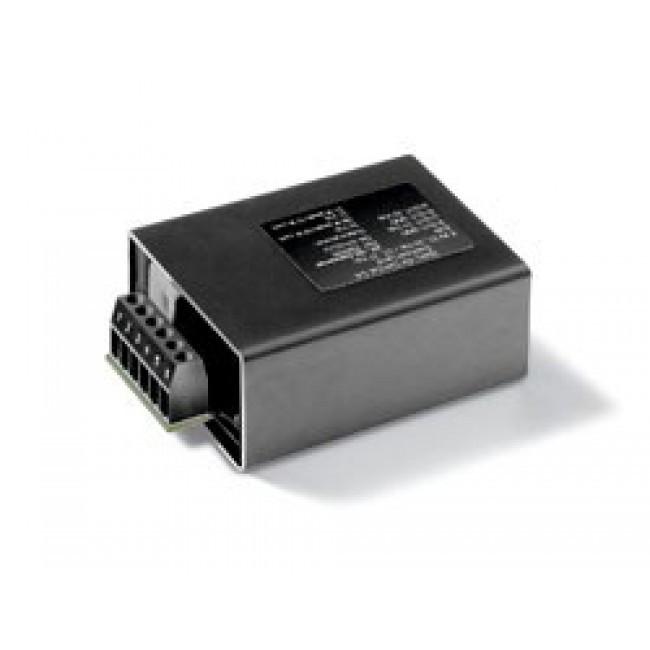 Блок управления PLPE 970 FO | Bien-Air (Швейцария)