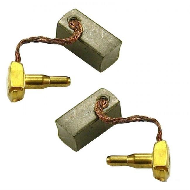 Щетки для микромотора MC3 (10 шт.)   Bien-Air (Швейцария)