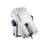 Pentamix Lite - аппарат для автоматического смешивания стоматологических оттискных материалов | 3M ESPE (CША)
