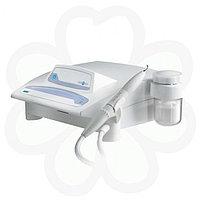 Air Max - содоструйный аппарат для безболезненного профессионального снятия зубных отложений и отбеливания зубов   Satelec Acteon Group (Франция)