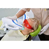 Beyond Polus - мультифункциональная комплексная система профессионального отбеливания зубов | Beyond Technology Corp. (США)