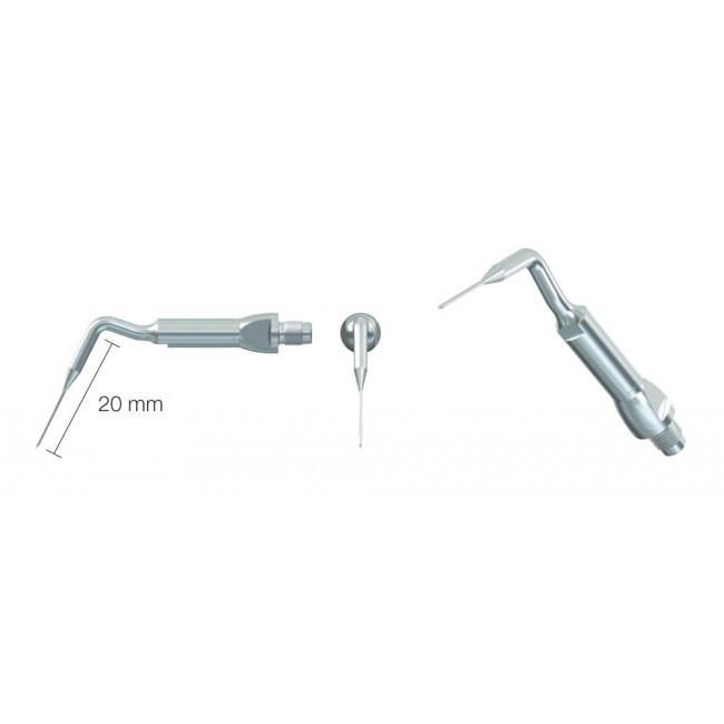 EN-9 - насадка для скалеров LM, для эндодонтии   LM-Instruments Oy (Финляндия)