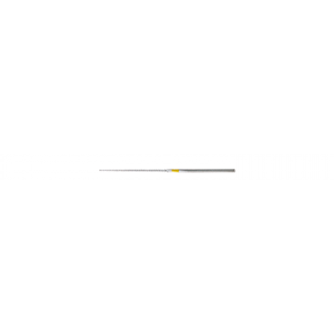 U Files - U-файлы 33мм ISO20 (6шт.) | NSK Nakanishi (Япония)