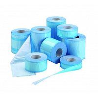 Рулоны для стерилизации с индикатором, бумага-пластик, 250 мм х 200 м   Euronda (Италия)