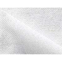 FD multi wipes - универсальные сухие салфетки, сочетаемые с дезинфицирующими средствами для поверхностей, рулон 180 салфеток   Dürr Dental (Германия)