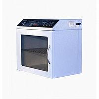 КБ-02-Я-ФП - ультрафиолетовая камера для хранения стерильного инструмента (средняя) | Ферропласт Медикал (Россия)