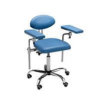D10L - стул врача-стоматолога для работы с микроскопом | Diplomat Dental (Словакия)