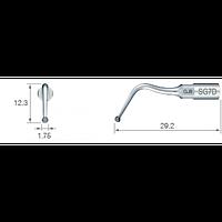 SG7D - хирургическая насадка для синуслифтинга   NSK Nakanishi (Япония)