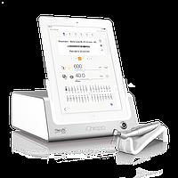 IChiropro - система для имплантологии, с подсветкой, без наконечника (без ipad)   Bien-Air (Швейцария)