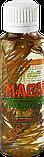 Масло пихтовое c пихтовой веточкой, 50мл, фото 3