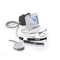 Dentaport ZX RCM-EX - стоматологический аппарат: модуль апекслокатора | J.Morita (Япония)