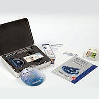MedicNRG BLUE - апекслокатор | MedicNRG (Израиль)