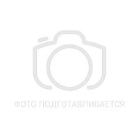 Rotary - головка c фрикционным креплением (для Ni-Ti)   ReDent Nova (Израиль)