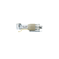 MPAS-Y - миниатюрная головка для угловых эндодонтических файлов с коротким хвостовиком | NSK Nakanishi (Япония)