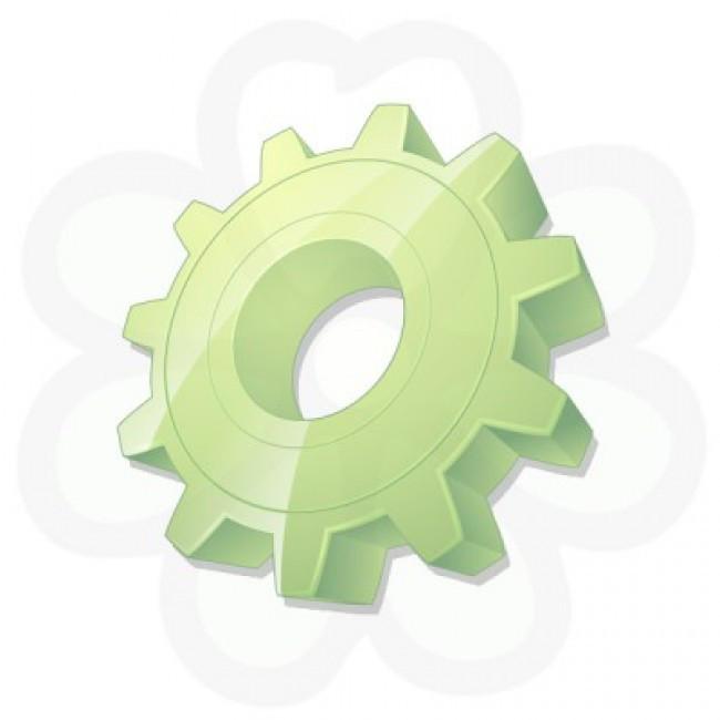Motor - микромотор к GOLD   VDW GmbH (Германия)