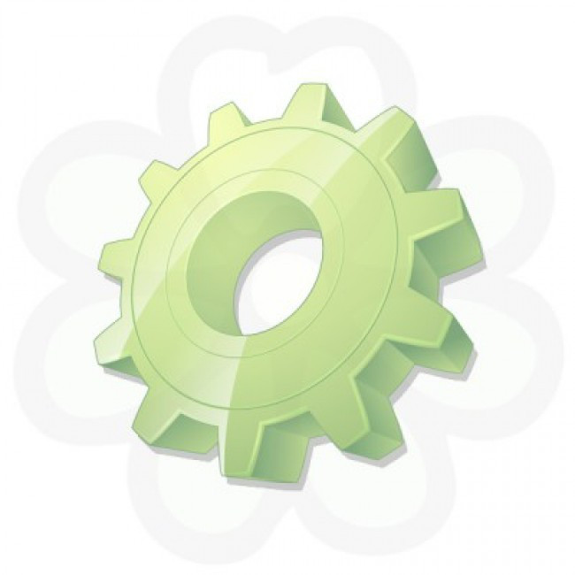 File Clip - файлодержатель для GOLD (2 шт.) | VDW GmbH (Германия)