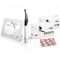 X-Smart iQ Waveone Gold Starter Kit - эндодонтический аппарат с принадлежностями   Dentsply - Maillefer (Швейцария)
