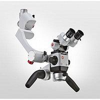 SOM 62 Basic - операционный микроскоп, комплектация Basic   Karl Kaps (Германия), фото 1