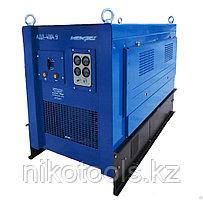 Сварочный агрегат АДД-4004.9