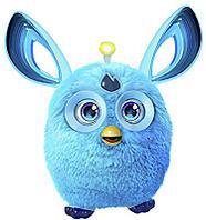 Hasbro Furby Connect Ферби Коннект Голубой