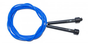 Скакалка PVC (FT-JR87)