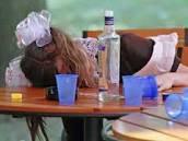 Женская алкогольная зависимость - сбереги себя, консультация необходима у doktor-mustafaev.kz