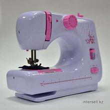 Мультифункциональная Швейная машинка JYSM-605
