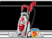 Аппарат высокого давления ЗУБР ЗАВД-1200